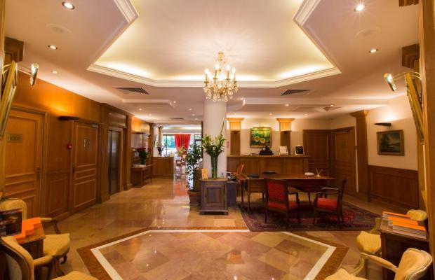 фотографии отеля Sun Riviera изображение №19
