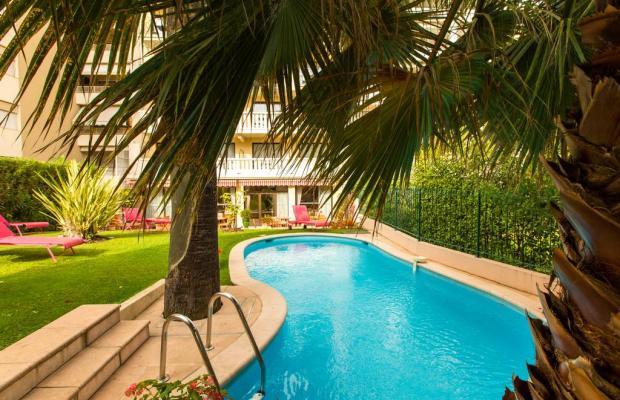 фото отеля Sun Riviera изображение №17