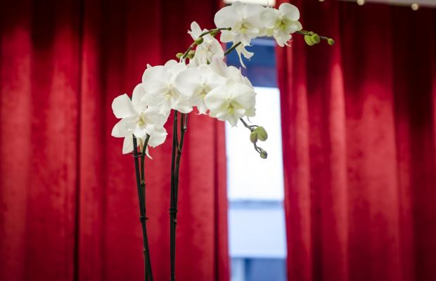 фото Migny Opera Montmartre изображение №50