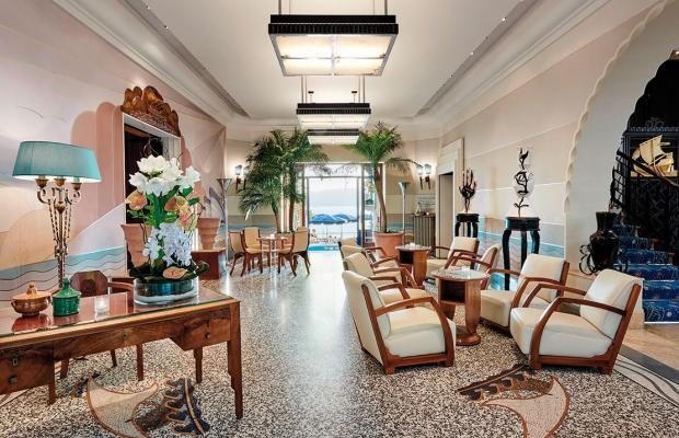 фотографии отеля Belles Rives изображение №11