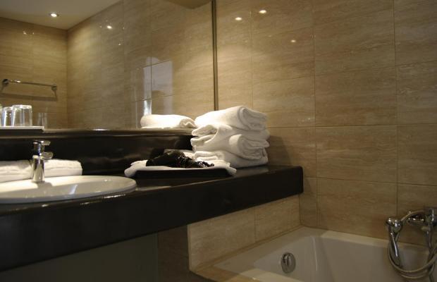 фото отеля Residence de France изображение №61