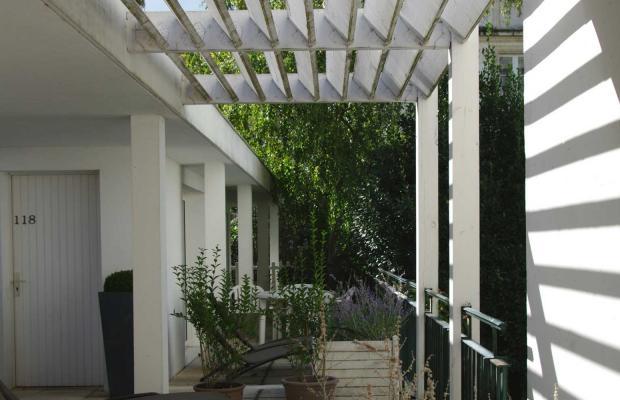 фото Residence de France изображение №42
