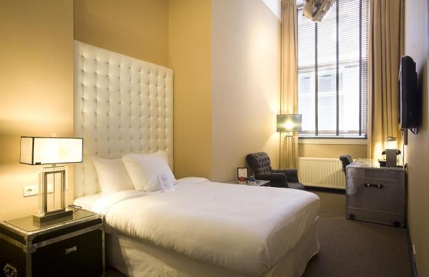 фотографии Hotel New York изображение №28