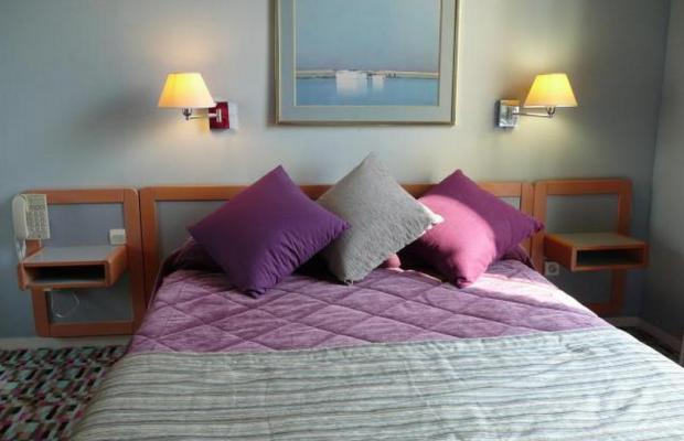 фото отеля Saint Georges изображение №13