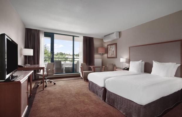 фото Hilton Royal Parc Soestduinen изображение №2