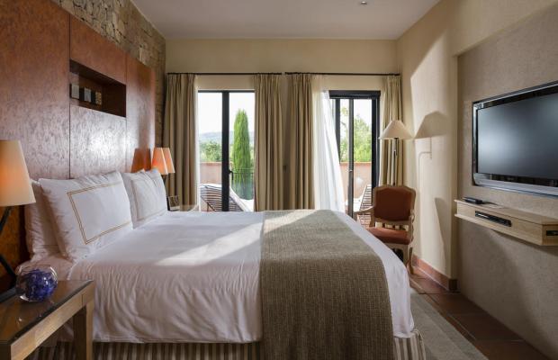 фотографии отеля Terre Blanche Hotel Spa Golf Resort (ех. Four Seasons Resort Provence et Terre Blanche) изображение №91