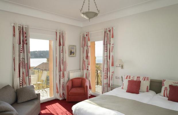 фото Welcome Hotel изображение №30