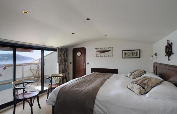 фото отеля Welcome Hotel изображение №21