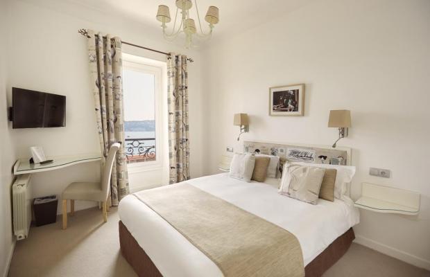 фотографии Welcome Hotel изображение №4