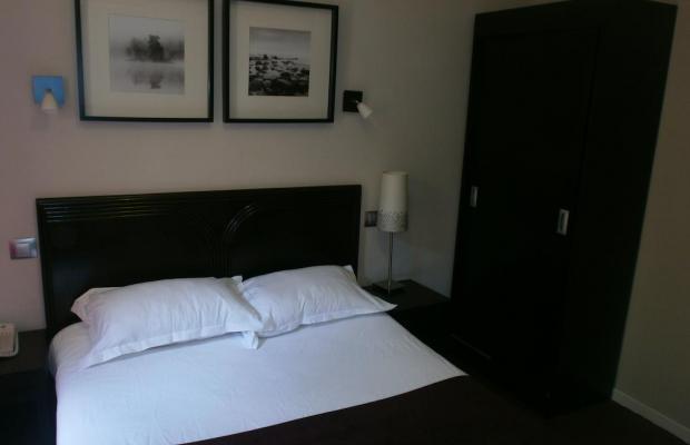 фотографии Hotel Anis Nice (ex. Atel Costa Bella) изображение №40