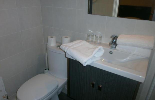 фото Hotel Anis Nice (ex. Atel Costa Bella) изображение №34