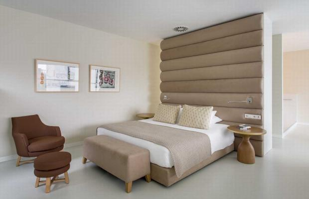 фото отеля Room Mate Aitana изображение №13