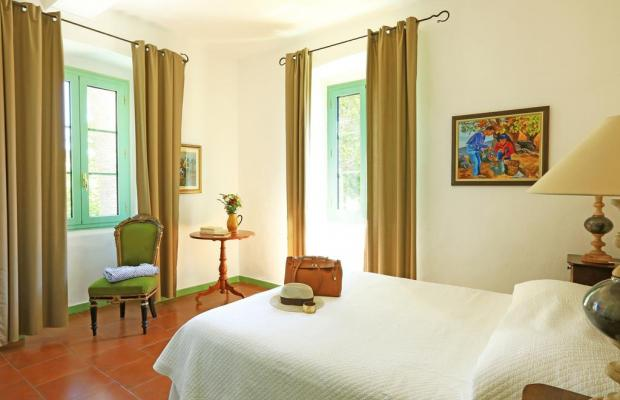 фотографии отеля Castel Brando изображение №11