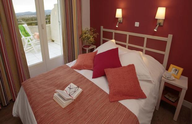 фото отеля Pierre & Vacances Les Parcs de Grimaud изображение №25