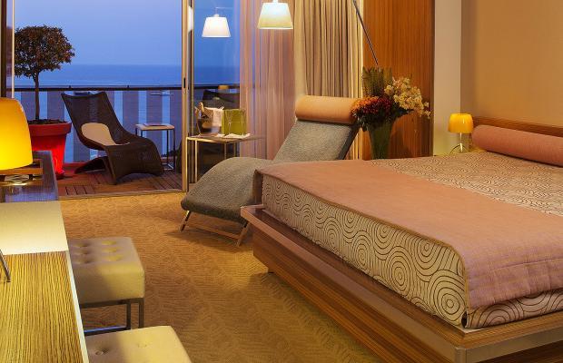 фото Le Grand Hotel Cannes изображение №30