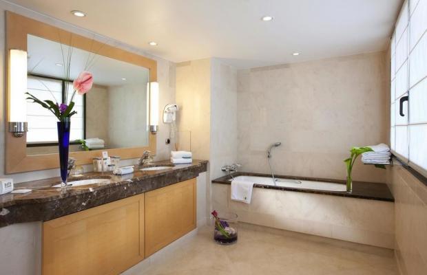 фотографии отеля Hyatt Regency Nice Palais de la Mediterranee изображение №47