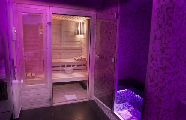 фото отеля L'empire Paris изображение №21