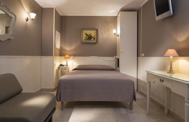 фотографии Hotel Tour Eiffel  изображение №4