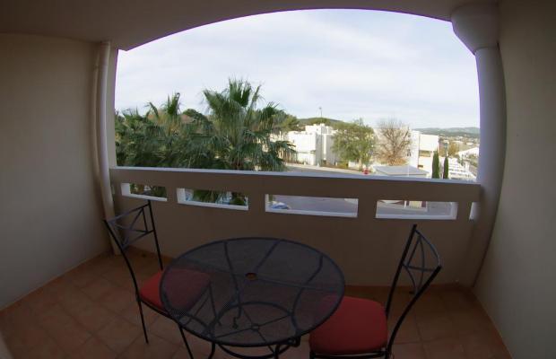 фотографии Appart'City Toulon Six-Fours-Les-Plages (ex. Park&Suites Toulon Six-Fours-Les-Plages) изображение №8