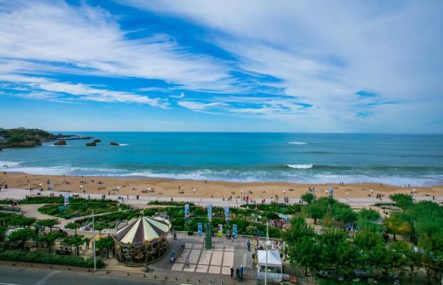 фото Maeva Residence Victoria Surf изображение №14