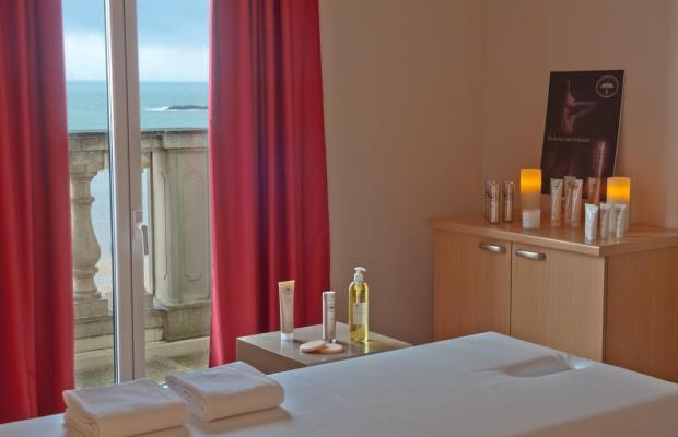 фото отеля Residence Reine Marine изображение №17