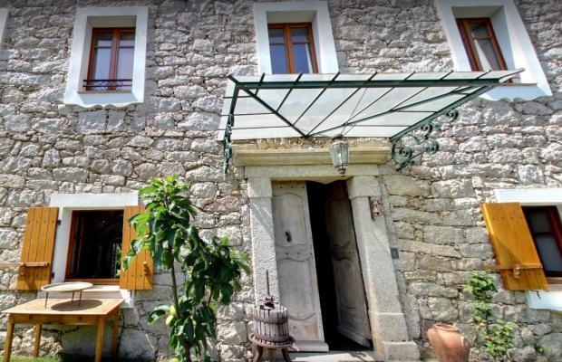 фото отеля Carpe diem Palazzu изображение №1