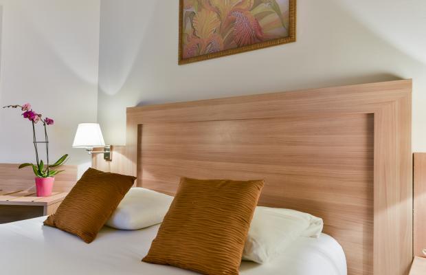 фото отеля Hotel Continental by Happyculture изображение №9