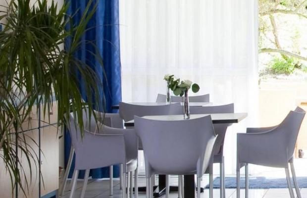 фотографии Biarritz Ocean Residence изображение №16
