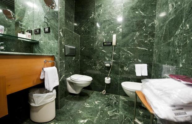 фотографии Gran Hotel Lakua изображение №20