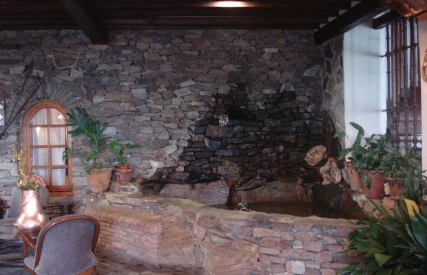 фото отеля Kenia Nevada изображение №17