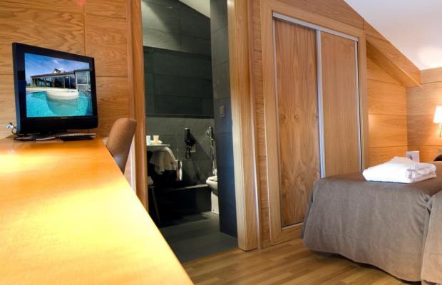 фотографии Sercotel Hotel & Spa La Collada изображение №20