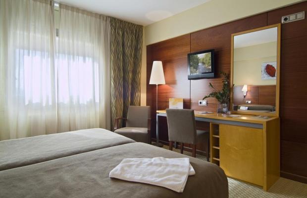фото Sercotel Hotel & Spa La Collada изображение №14