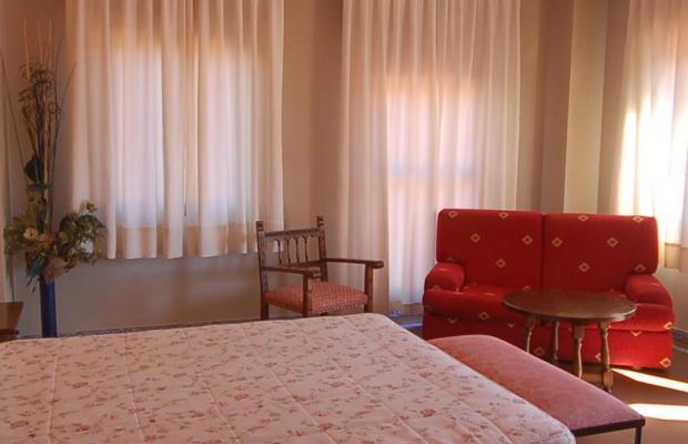 фото отеля Mayoral изображение №17