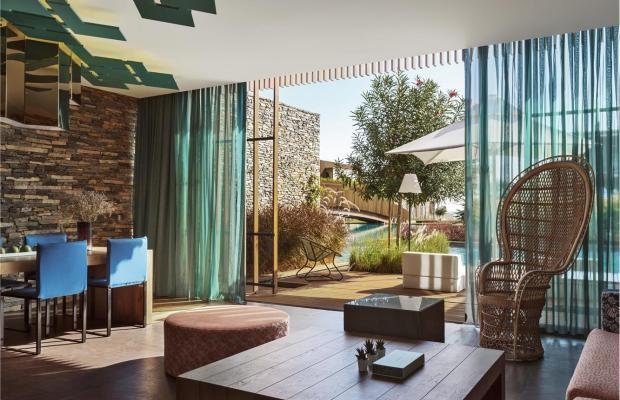фотографии отеля Maxx Royal Kemer Resort & Spa изображение №119