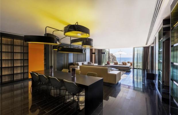 фотографии отеля Maxx Royal Kemer Resort & Spa изображение №107