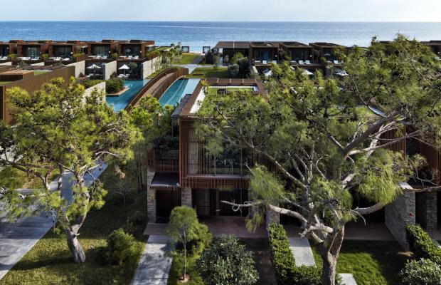 фотографии отеля Maxx Royal Kemer Resort & Spa изображение №91