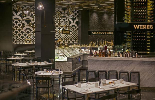 фотографии отеля Maxx Royal Kemer Resort & Spa изображение №47