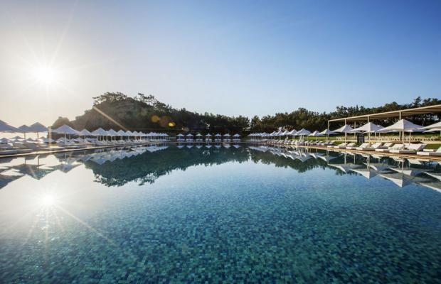фото отеля Maxx Royal Kemer Resort & Spa изображение №13