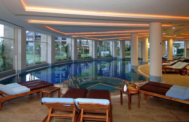 фото Sherwood Breezes Resort изображение №30