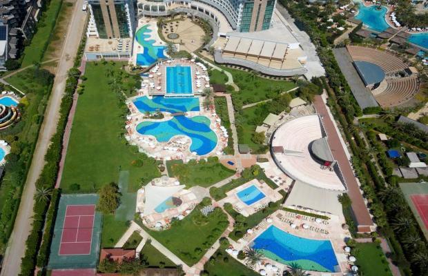 фотографии отеля Sherwood Breezes Resort изображение №27