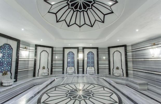 фото отеля Sherwood Breezes Resort изображение №13
