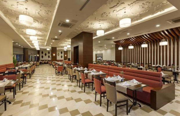 фото отеля Sherwood Breezes Resort изображение №9