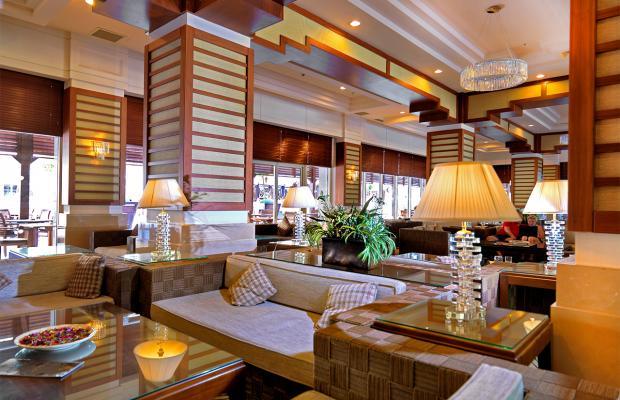 фото Crystal Hotels De Luxe Resort & SPA изображение №30