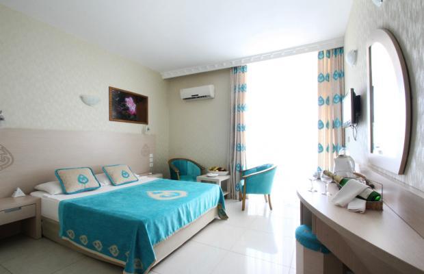 фотографии отеля Daima Biz Resort изображение №27