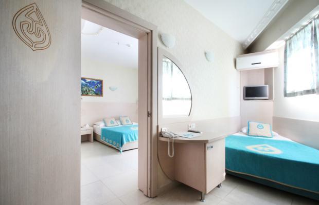 фотографии Daima Biz Resort изображение №24