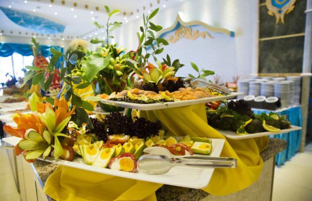 фотографии Daima Biz Resort изображение №16