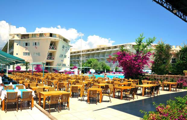 фотографии Daima Resort изображение №20
