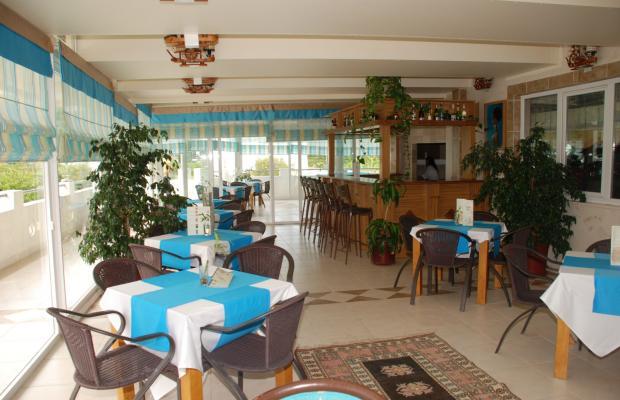 фото отеля Daima Resort изображение №17