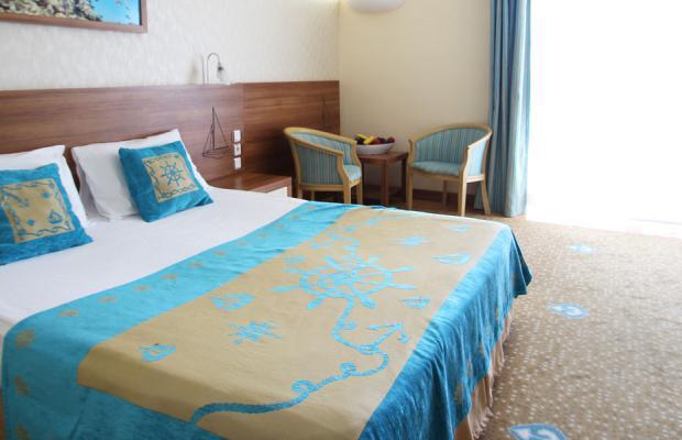 фотографии отеля Daima Resort изображение №3