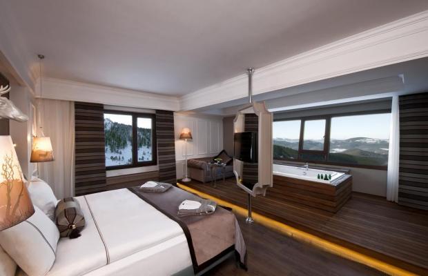 фотографии Kaya Palazzo Ski & Mountain Resort изображение №16